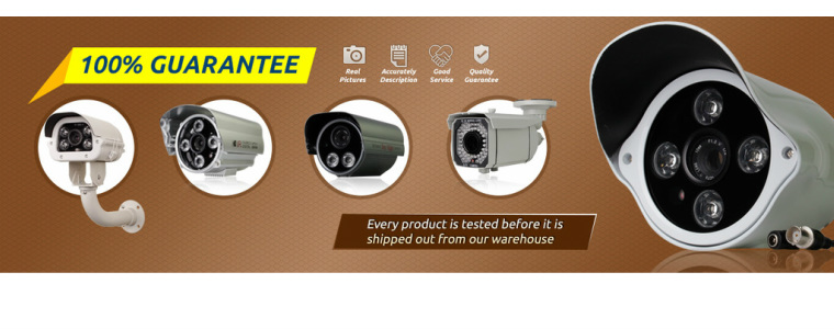 Spy Bluetooth Earpiece Spy Wireless Camera In India Spy Wireless Camera In Delhi